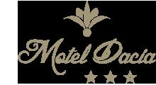 Motel Dacia – Cazare si masa in Sebes